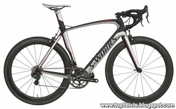 SPECIALIZED S-WORKS VENGE SUPER RECORD EPS 2013 (6)