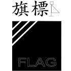FlagTech WS4 智慧家庭遠端空調系統 icon