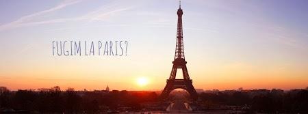 fugim_la_paris.JPG