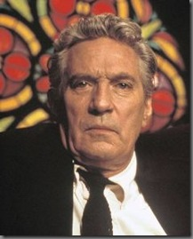 2Peter Finch in Network