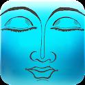 Secrets Of Jainism icon