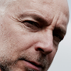 Julian Maddock Avatar