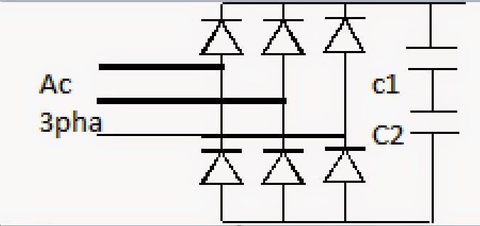 Nguyên lý chung máy hàn điện tử(1)