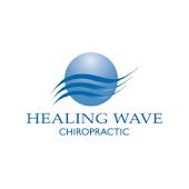 Healing Wave