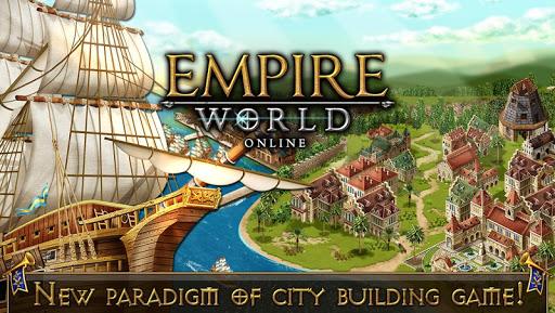 Empire World