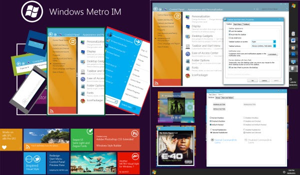 windows_metro_im_by_jaycee13-d3id3o5