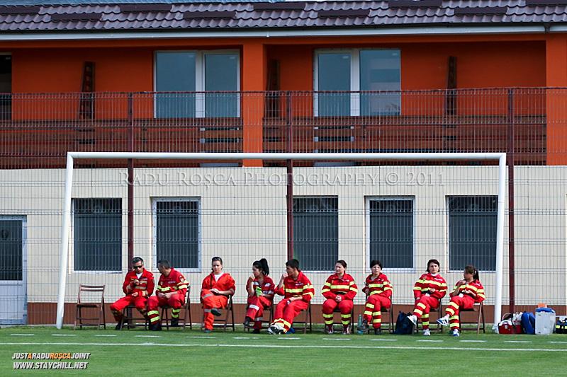 U21_Romania_Kazakhstan_20110603_RaduRosca_0010.jpg