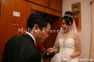 Chong Aik Wedding 243