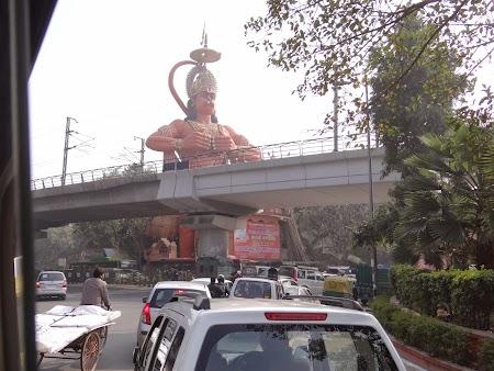 04. Templul lui Hanuman.JPG