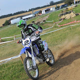 Off-Road Motorbike Experience thumbnail