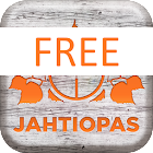 Jahtiopas FREE icon