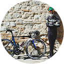 Immagine del profilo di Massimiliano Laveglia