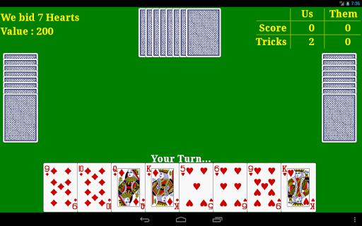 . لعبة Five Hundred v2.91 لجوالات الاندرويد -MQKxYQBHWCM0gBdq9xD