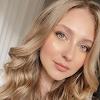 Dariia Volkova
