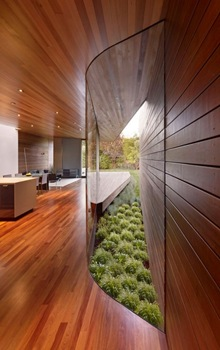 ventanas-curvas-casa-de-madera-estructura-casa