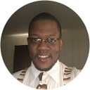 buy here pay here Winston–Salem dealer review by Mitchell Harris
