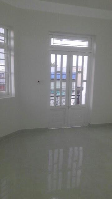 Bán nhà 1 sẹc Lê Văn Khương Quận 12 - 007