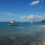 Тайланд 20.05.2012 12-37-23.JPG