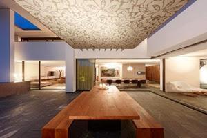 decoracion-casa-SU-de-Alexander-Brenner-Architekten