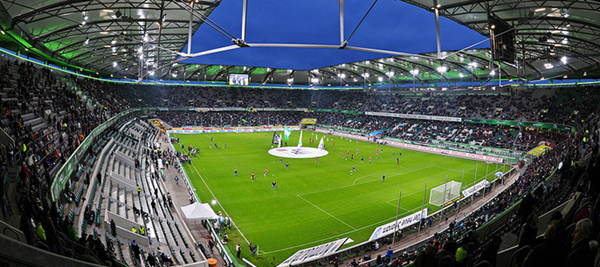 [FIFA:MC] DIETER HECKING - PARTE I Wob_stadion_inside_920_th