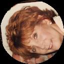 Deborah Lubritz