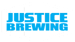 Logo of Justice Butterfinger Brown