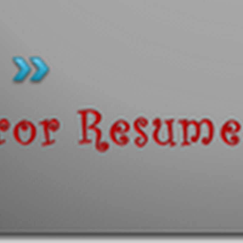 Order a Cheap Term Paper Here   Wonderful Opportunities for resume ...