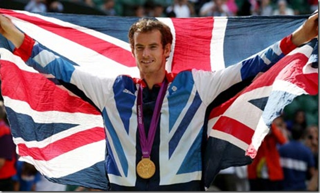 Andy-Murray-wins-gold-in--008