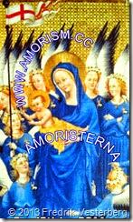 Änglar nyår 2011 (1) bättrad. Med amorism. Korrigerad 2