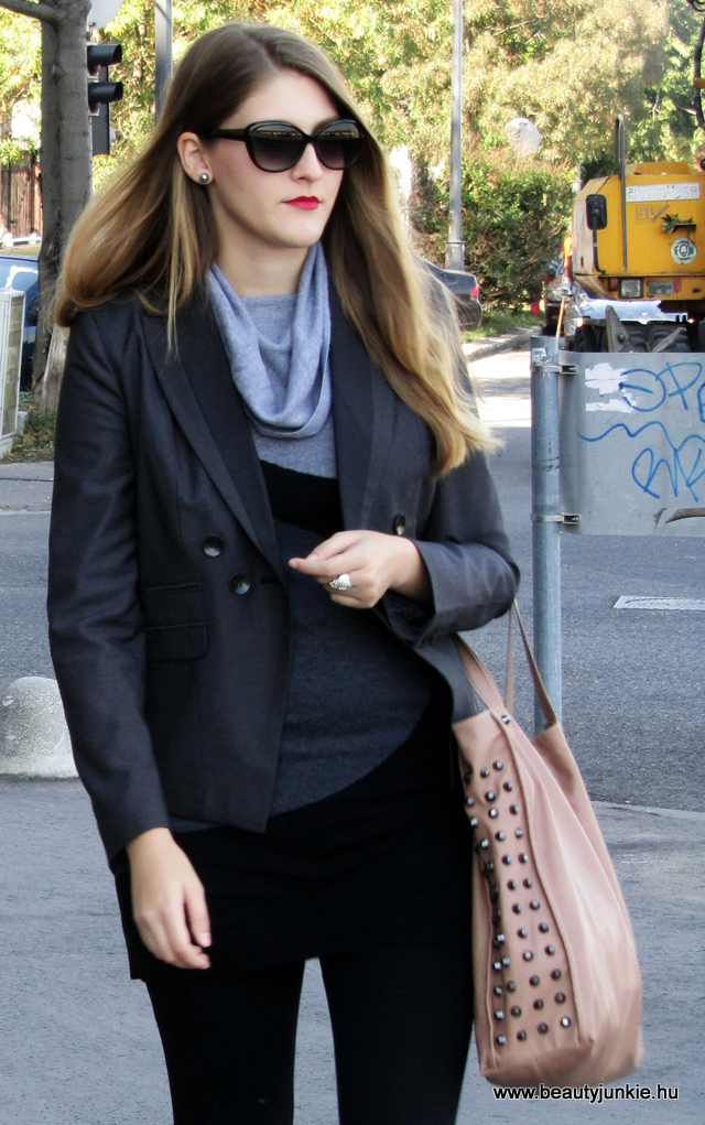outfit_20120921 (120).JPG