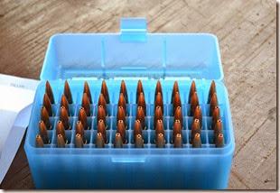 AMERICAN GUN REVIEW: RCBS Turret Press - Review