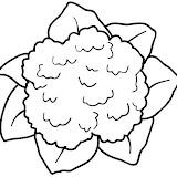 coliflor.jpg