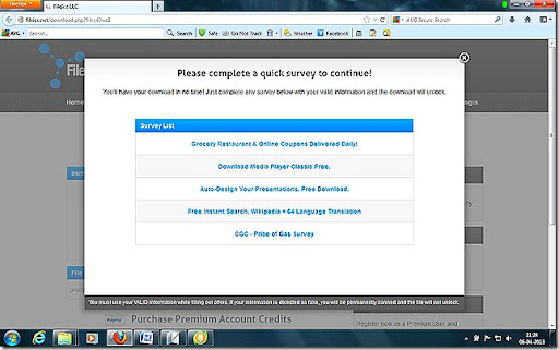 Free deviantart points: how to download?