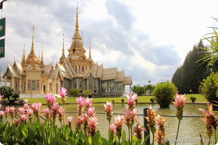Bangkok159