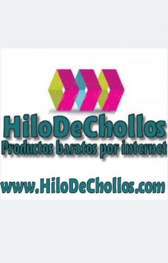 HiloDeChollos.com Sólo chollos