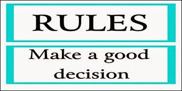 rules_001