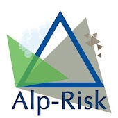AlpRisk