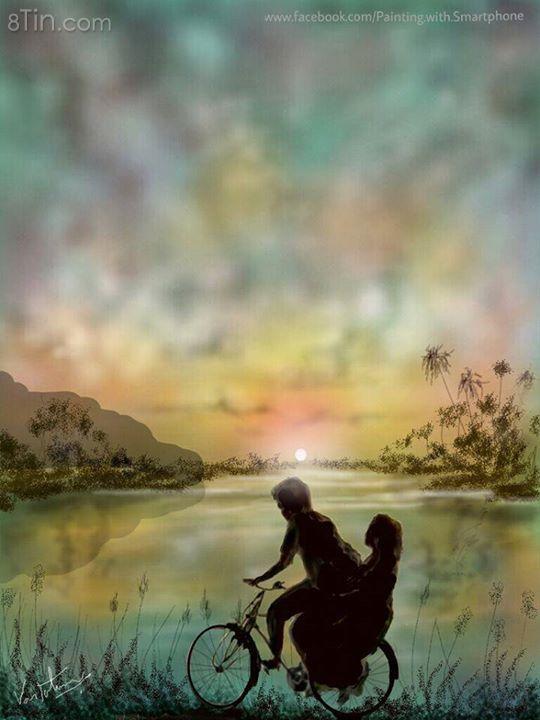 Mười Cách Để Phàn Nàn Ít Đi và Hạnh Phúc Hơn