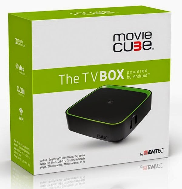 movie-cube-box