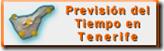 Predicciones en los 31 municipios de Tenerife por orden alfabético.