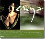 wc_CD_promo_02d