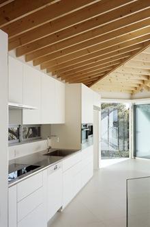 cubierta-casa-madera