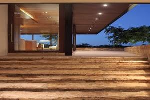 casa-moderna-Casa-Q-de-Augusto-Quijano-Arquitectos