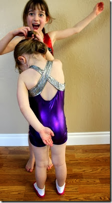 9c12952704be Two On Two Off  Three more Leotards! Jalie 3241
