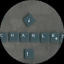 Image Google de Charles Th