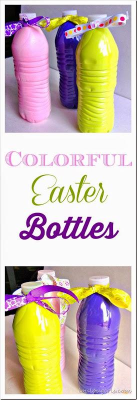 easter bottles3