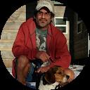 william pruetzel reviewed OKCARZ LAKELAND