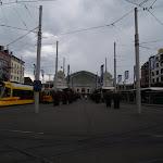 Visitar Basilea