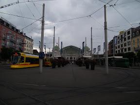 331 - Centralbahnplatz.JPG