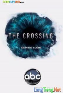 Giao Thoa Thời Gian - The Crossing
